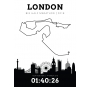 London Big Half Marathon 2018